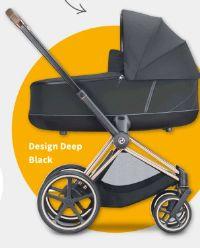 Kinderwagen-Set Priam von cybex
