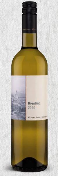 Riesling von Winzer Krems