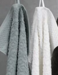 Handtuch Stidsvig von Kronborg