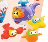 Tut Tut Badewelt Ozeantiere von Vtech