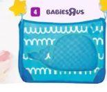 Aufbewahrungsnetz von BabiesRus