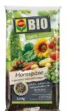 Bio Hornspäne von Compo