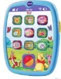 Baby Tablet von Vtech