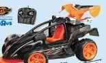 Fast Lane R/C Desert Racer von ToysRus