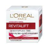 Revitalift Tagespflege von L'Oréal Paris