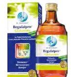 Regulatpro Glukoaktiv von Dr. Niedermaier