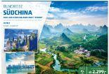 Rundreise Südchina von Hofer-Reisen