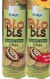 Biobis Choc Dinkel von Pural