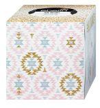 Kosmetiktücher Box von Ebelin