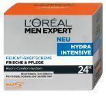 Feuchtigkeitspflege Hydra Energy von L'Oreal Men Expert