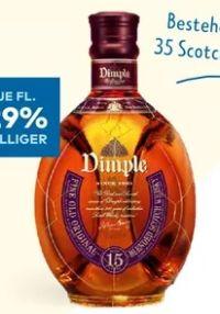 Golden Selection von Dimple