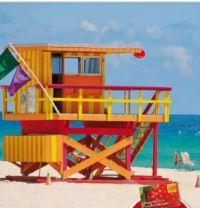 USA-Florida Rundreise von Billa-Reisen