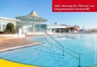 Niederösterreich-Laa an der Thaya von Billa-Reisen