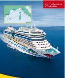 Perlen am Mittelmeer von Billa-Reisen
