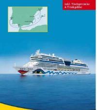 Spanien & Portugal von Billa-Reisen
