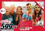Smart-TV 55UJ620 von LG