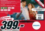 Smart TV 43PUS6162/12 von Philips