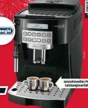 Kaffeevollautomat ECAM 22.320.B von DeLonghi