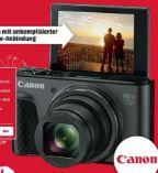 Kompaktkamera Powershot SX730 HS von Canon