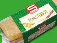 Toastbrot von S Budget