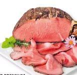 Manzo Arrosto all Inglese von Spar Premium