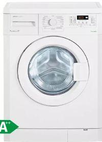 Waschmaschine WSP 14703 von Elektrabregenz