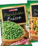 Gemüse von Spar