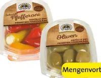 Oliven von Die Käsemacher