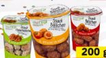 Snack Sortiment von Chef Select to Go