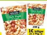 Nuts Royal von Alesto