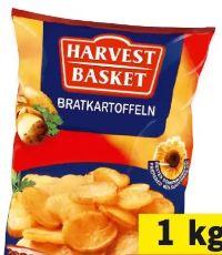 Bratkartoffeln von Harvest Basket
