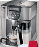 Kaffeevollautomat  ESAM 4500 von DeLonghi