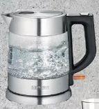 Wasserkocher WK 3468 von Severin