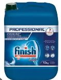 Professional von Finish