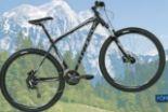 Mountainbike von Kross