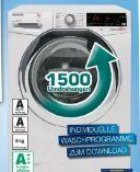 Waschmaschine DXOA G58AHC3-84 von Hoover