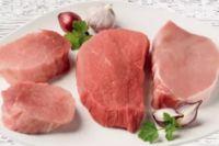 Steakmix von Hofstädter