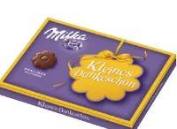 I Love Milka von Milka