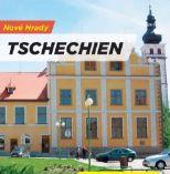Nove Hrady Tschechien von Penny-Reisen