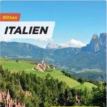 Ritten-Italien von Penny-Reisen