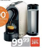 Kaffeemaschine XN 2501 von Krups