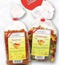 Teigwaren von Pastafani