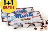 Monte von Zott