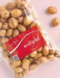 Kartoffel von Jeden Tag