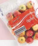 Äpfel von Jeden Tag