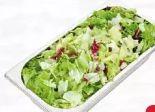 Salat Spezial Grandioso