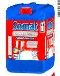 Professional Flüssig Reiniger von Somat