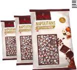 Napolitains von Sarotti