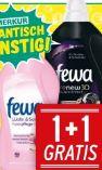 Spezialwaschmittel von Fewa