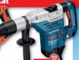 Bohrhammer GBH 5-40 DCE von Bosch